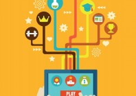 Gamification-vs-Game-Based-eLearning-728x800